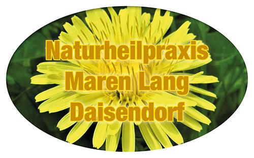 Naturheilpraxis Maren Lang